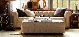 City Furniture Leather Sofa Living Room Amazing Value City Living Room Sets With White