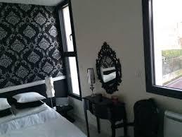 chambre baroque moderne chambre bebe vert et blanc 11 chambre style baroque moderne