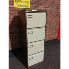 Brownbuilt Filing Cabinet Small Grey Bisley 15 Drawer Filing Cabinet Condition Ebay