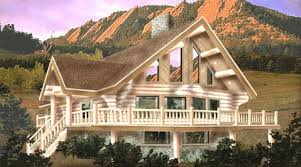 log floor plans log home plans custom log home floor plans