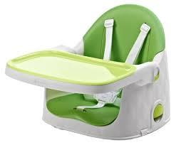siege rehausseur chaise rehausseur pied de chaise