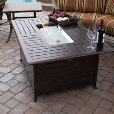 Patio Table Ls Molino Patio Furniture 47 Photos 29 Reviews Furniture Stores