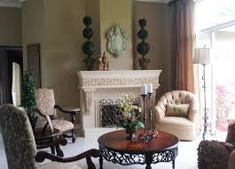 Plantation Home Interiors by Artistic Interiors Interior Designers Fort Lauderdale Miami