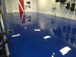epoxy metallic flooring systems seal krete high performance coatings