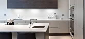 custom kitchen cabinets miami home kitchen renovation custom kitchen cabinets miami fl