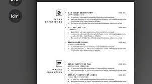 resume templates for mac textedit resume template for mac textedit picture ideas references