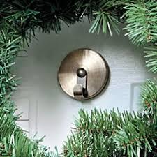 25 unique magnetic wreath hanger ideas on wreath
