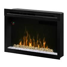 dimplex firebox insert dimplex electric fireplaces firebo inserts
