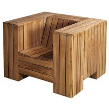 best 25 wooden chairs ideas on pinterest wooden garden chairs