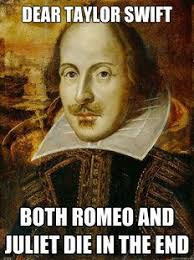 Shakespeare Meme - 32 best shakespearean memes images on pinterest william