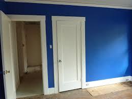 Cabinet Door Moulding by Doorstop Door Gallery U0026 Baseboard Door Stop Ds101 Shown In