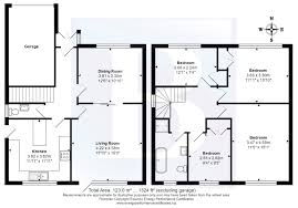 4 bed semi detached house for sale in elm road chelmsford essex