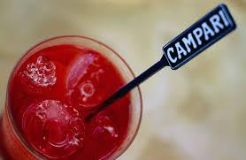 campari orange campari the italian bitter aperitif you should be know