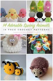free crochet patterns for the home image collections craft
