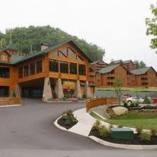 gatlinburg vacations westgate resort vacation deals