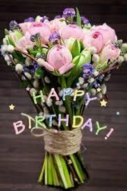 birthday wishes best 25 happy birthday wishes ideas on birthday