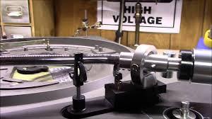 pioneer pl 112 turntable repair and service bg014 youtube