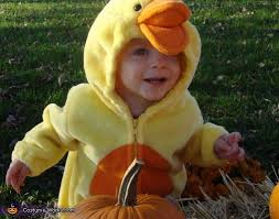 Baby Duck Halloween Costume 31 Halloween Costumes Images Halloween Costume