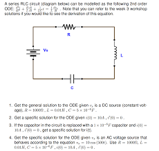 electrical engineering archive april 03 2017 chegg com