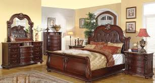 North Shore Sleigh Bedroom Set From Ashley B Coleman - Ashley north shore bedroom set