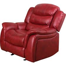 wondrous fabric glider recliner with ottoman gliders and rockers