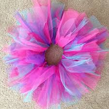 How To Make A Table Skirt by Best 20 Make A Tutu Ideas On Pinterest How To Make Tutus Diy