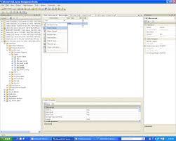 Tsql Alter Table Add Column T Sql Alter Table Add Column 28 Images Alter Table Update