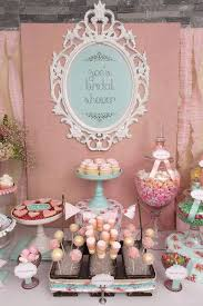 bridal shower theme ideas 281 best bridal shower ideas images on marriage