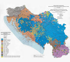 Basic World Map by H U2022 Basic Info U0026 Map U2013 Yugoslavia What Should Have Been Done