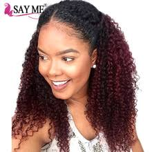 ombre weave popular ombre weave hair buy cheap ombre weave hair lots from