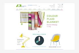 best home goods stores home goods 30 best online furniture shops hiconsumption