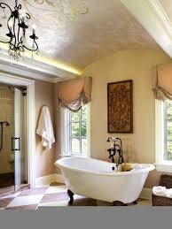 French Bathroom Decor 250 Best French Love Images On Pinterest Home Live And Country