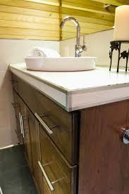 bathroom sink splash guard splash guard for bathroom sink new bathroom sink bathroom sink