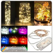 small lights for crafts china mini lights for crafts wholesale alibaba