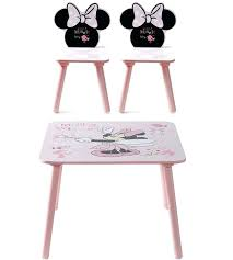 minnie mouse toddler desk large size of desk chair mouse toddler