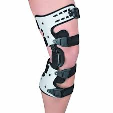 Knee Compartments Anatomy Best Knee Brace For Osteoarthritis Sport Therapy Support