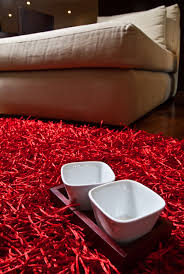 Orange Shag Rugs New Products Milan Metallic Shag Hemphill U0027s Rugs U0026 Carpets