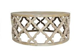 country style end table ls french country furniture french style interiors online