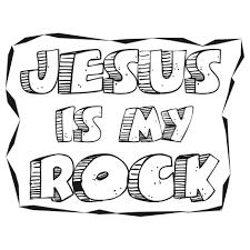 rock clip art images illustrations photos