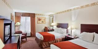 holiday inn express atlanta w i 20 douglasville hotel by ihg