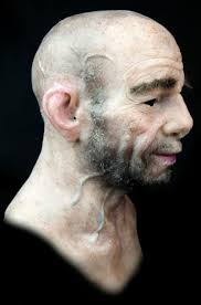 silicone mask halloween 1675 best fx age men masks images on pinterest ageing masks and