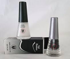 quimica alemana nail hardener 0 47 oz free quimica alemana nail
