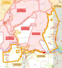 Wildfire Map Kamloops by Tnrd Issues Evacuation Order For Properties In Deadman Vidette