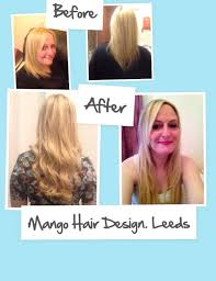 16 inch hair extensions hair extensions leeds mango hair salon and freelance mobile service