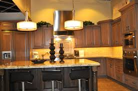 majestic impressive kitchen cabinets lowes opulent kitchen design