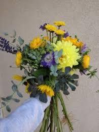Wedding Flowers Denver Bouquets By Orchid Princess Floral Denver Wedding Florist Www
