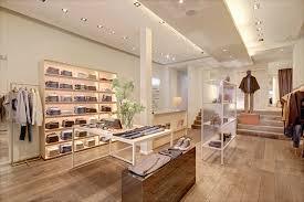 Interior Design Shops Amsterdam 02 Closed Store Amsterdam Jpg