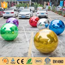 decorative balls decorative balls suppliers and manufacturers at