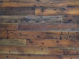 stained wood panels reclaimed douglas fir paneling chagne stain enterprise wood