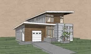 Simple Efficient House Plans 14 Simple Small Efficient Houses Ideas Photo Building Plans